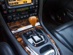 Jaguar XJ6 - 3.0 Liter V6 Bouwjaar 2003 (Foto 006).jpg