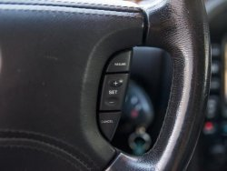Jaguar XJ6 - 3.0 Liter V6 Bouwjaar 2003 (Foto 015).jpg