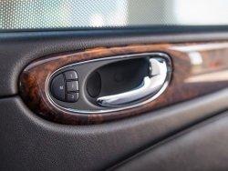 Jaguar XJ6 - 3.0 Liter V6 Bouwjaar 2003 (Foto 023).jpg