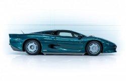 jaguar-xj220-occasion-005.thumb.jpg.bbc73f9860b6080dae8b7dc7d916a1be.jpg
