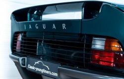 jaguar-xj220-occasion-009.thumb.jpg.f97e02c2b4a4ce7f2ecbc691de7bfeca.jpg