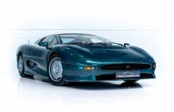 jaguar-xj220-occasion-011.thumb.jpg.7a4a14cb8a5aedae89f5894265ba8dc5.jpg