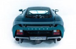 jaguar-xj220-occasion-015.thumb.jpg.4e8e24b848662d3738713f35d728da2d.jpg