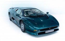 jaguar-xj220-occasion-017.thumb.jpg.10da4064105660d56ed4b3c6c979f779.jpg