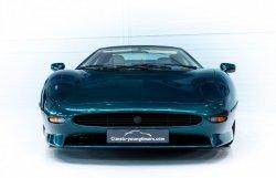 jaguar-xj220-occasion-019.thumb.jpg.a16c9b4bc89692be552d47ed8c7726c4.jpg