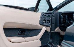 jaguar-xj220-occasion-024.thumb.jpg.33f77097ecf6bf0cfcf743f353dec975.jpg