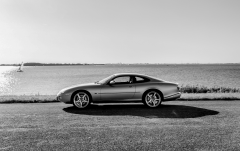 XKR silverstone zw 3.png