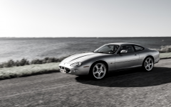 XKR silverstone zw 1.png