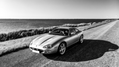 XKR silverstone zw 2.png