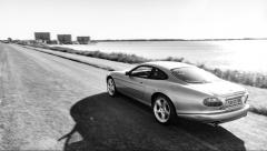 XKR silverstone zw 4.png