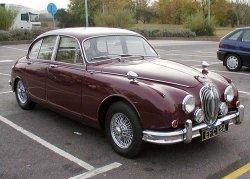 Jaguar.3point4.750pix.thumb.jpg.c2434bc714f3f2d9b776dd472d6c8d4a.jpg