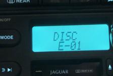 cd-error1.thumb.png.5434621b6f661afcaafbfa1cf96c5934.png