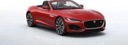 Jaguar-F-Type-R-Convertible-duik-in-de-prijslijst-001-768x271.thumb.jpg.5ef33652d42ffe1dc29c445c54d96780.jpg