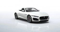 Jaguar-F-Type-R-Convertible-duik-in-de-prijslijst-002.thumb.jpg.82a6aa6ad20dd0b2380e7061f480619b.jpg