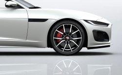 Jaguar-F-Type-R-Convertible-duik-in-de-prijslijst-005.thumb.jpg.7438eb57e8315f0dce04b5b4d86da685.jpg