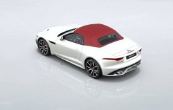 Jaguar-F-Type-R-Convertible-duik-in-de-prijslijst-006.thumb.jpg.a6316153da51c9814c443140541b4b14.jpg
