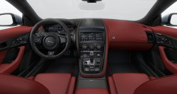 Jaguar-F-Type-R-Convertible-duik-in-de-prijslijst-008-1536x816.thumb.jpg.d31c2e9e5a3f52d0e9679fa94f70bdfb.jpg