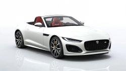 Jaguar-F-Type-R-Convertible-duik-in-de-prijslijst-009.thumb.jpg.dc7b2f80103d97e6c592ab3a92c634ba.jpg