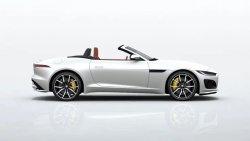 Jaguar-F-Type-R-Convertible-duik-in-de-prijslijst-010.thumb.jpg.b84dacc3cf660cd469e731d5b112937a.jpg
