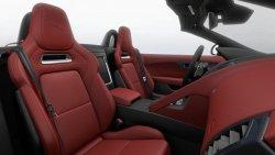 Jaguar-F-Type-R-Convertible-duik-in-de-prijslijst-012.thumb.jpg.3386ab716f562186945564f91f5e4aaa.jpg