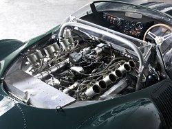autowp.ru_jaguar_xj13_v12_prototype_sports_racer_6-1536x1152.thumb.jpg.231b30894d33a718db7b5f986371c878.jpg