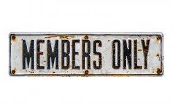 members only1 - dreamstime_s_76095595.jpg