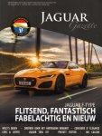 20200320-1.0 cover Gazette JDCH .jpg