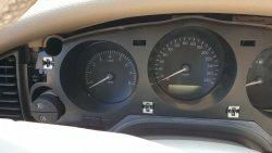 dashboard-links.thumb.jpg.403110d278745d225c98c126ddd616c1.jpg
