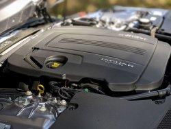Jaguar-F-Type-P300-2021-14.thumb.jpg.cf27ddefe004fd455fb6e40736caac6e.jpg
