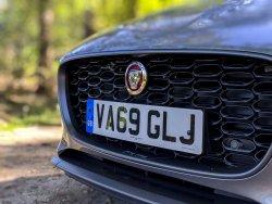 Jaguar-F-Type-P300-2021-15.thumb.jpg.a5f1799ba5db4df84c8e2779dcc2eaa2.jpg