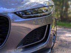 Jaguar-F-Type-P300-2021-16.thumb.jpg.1ec945df2d5ad935b4529a6b8a8969c4.jpg