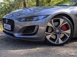 Jaguar-F-Type-P300-2021-17.thumb.jpg.a72302b82d3a08f1c7162f22881e8af1.jpg