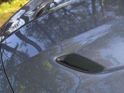 Jaguar-F-Type-P300-2021-18.thumb.jpg.af42515ce9e46e185fe696e87a0d21a3.jpg