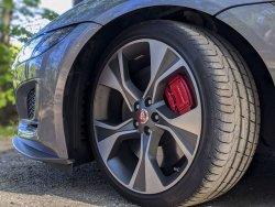 Jaguar-F-Type-P300-2021-19.thumb.jpg.ae336bd33d53a6b24c6e818e9079b4a1.jpg