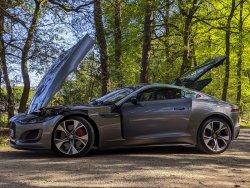 Jaguar-F-Type-P300-2021-2.thumb.jpg.2ca93c18383c48714f4969a478c43c8f.jpg