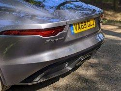 Jaguar-F-Type-P300-2021-24.thumb.jpg.b4f36e7ab6eb11311555a4fb72892083.jpg