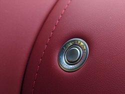Jaguar-F-Type-P300-2021-28.thumb.jpg.af7d576dff281072cf34ada1ae8862b8.jpg
