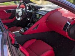 Jaguar-F-Type-P300-2021-34.thumb.jpg.a3d1e8cd4cf46d2f3174a7f19a85d8dd.jpg