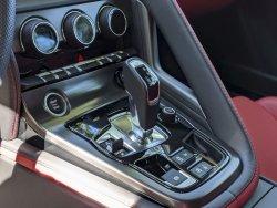 Jaguar-F-Type-P300-2021-35.thumb.jpg.36744d6ad4e6786715cd1dc6cd92c22b.jpg