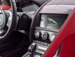 Jaguar-F-Type-P300-2021-37.thumb.jpg.1e5059e762278a48807d5dee4b0ebbff.jpg