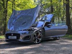 Jaguar-F-Type-P300-2021-41.thumb.jpg.132109f36d9f60cee9f493d8b4d1e9e7.jpg