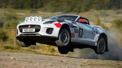 jaguar-f-type-special-1.thumb.jpg.1142d39c1144696a3ba64ad66cfa0dfc.jpg