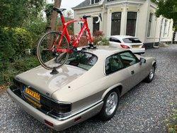 met fiets.jpg