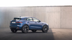 Jag_E-PACE_21MY_Exterior_281020_005.jpg