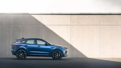Jag_E-PACE_21MY_Exterior_281020_006.jpg