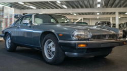 Jaguar-XJ-S-V12-for-sale-new-1-1.png