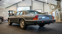 Jaguar-XJ-S-V12-for-sale-new-6.png