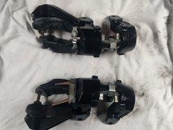 brake-5.thumb.jpg.256cd59dcc4797acf4caf6e02fced533.jpg