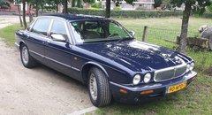Daimler.jpg