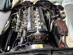 Boven motorcompartiment 1.jpg